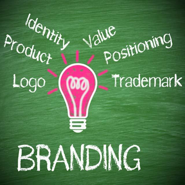 Wofür soll Deine Marke einmal stehen?