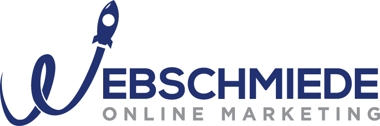 Das Logo der Webschmiede Berking