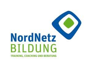 NordNetz Bildung Training, Coaching und Beratung